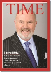 D-Norris-Time-mag-cover1